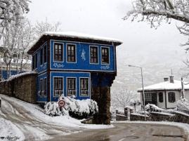 Bursada-kar.jpg
